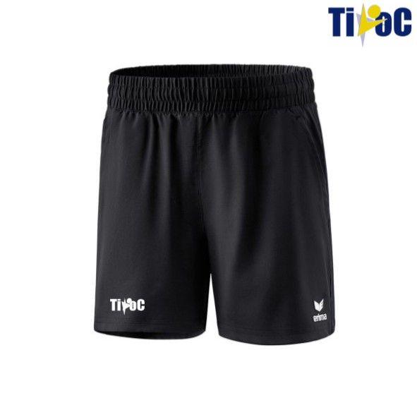 Tivoc - Premium One 2.0 shorts Dames