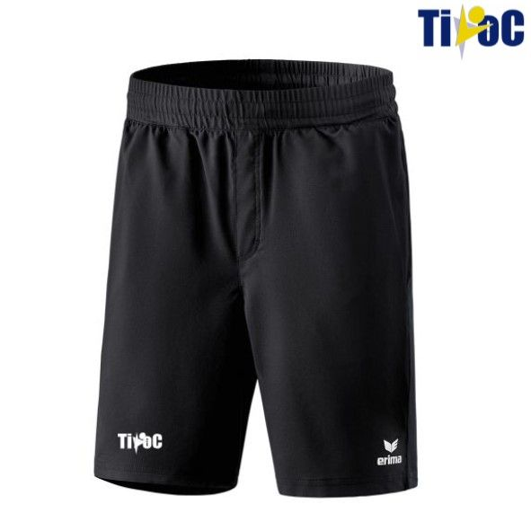 Tivoc - Premium One 2.0 shorts